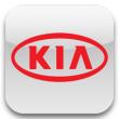 Запчасти Kia