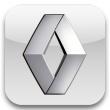 Запчасти Renault
