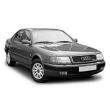Запчасти Audi 100 4A/C4 (90-94)