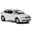Запчасти Audi A3 8L1 (96-03)