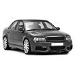 Запчасти Audi A4 8B2/B5 (94-01)