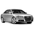 Запчасти Audi A4 8EC/8ED/B7 (04-07)