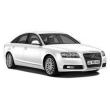 Запчасти Audi A6 4A/C4 (94-97)