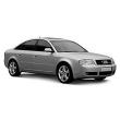 Запчасти Audi A6 4B/C5 (97-04)