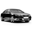 Запчасти Audi A6 4F/C6 (05-10)
