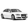 Запчасти Audi A8 (94-02/03-)