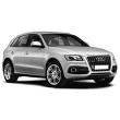 Запчасти Audi Q5 (08-)