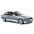 Запчасти BMW 3 Series E36 (91-99)