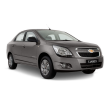 Запчасти Chevrolet Cobalt (11-)