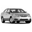 Запчасти Chevrolet Epica (06-)