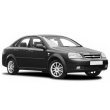 Запчасти Chevrolet Lacetti (04-)