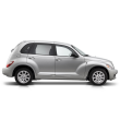 Запчасти Chrysler PT Cruiser (01-)