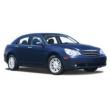 Запчасти Chrysler Sebring (07-)