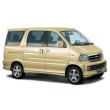 Запчасти Daihatsu Atrai 7 (00-05)