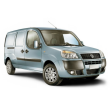 Запчасти Fiat Doblo / Cargo (06-09)