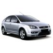 Запчасти Ford Focus 2 (05-08)