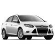 Запчасти Ford Focus 3 (10-)