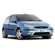 Запчасти Ford Focus 1 (98-04) Европа