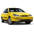 Запчасти Ford Focus 1 (98-04) США