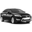 Запчасти Ford Mondeo 4 (07-)