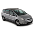 Запчасти Ford S-MAX/Galaxy (06-)