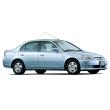Запчасти Honda Civic 7 (01-06)