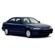 Civic EG/EJ (92-95)