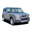 Запчасти Honda Element YH2 (03-)