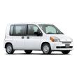 Запчасти Honda Mobilio GB/GK (01-08)