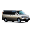 Запчасти Honda Step Wagon RF1/RF2 (96-01)