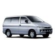 Запчасти Hyundai Starex H1 / H200 (97-07)