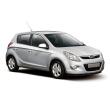 Запчасти Hyundai i20 (08-)