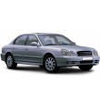 Запчасти Hyundai Sonata EF (98-09) +ТАГАЗ