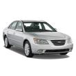 Запчасти Hyundai Sonata NF (04-09)