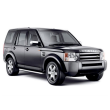 Запчасти Land Rover Discovery 3 (04-)