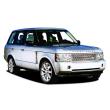 Запчасти Land Rover Range Rover 3 (02-09)