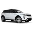 Range Rover Evoque (11-)