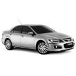 Запчасти Mazda 6 / Atenza (02-08)