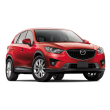 Запчасти Mazda CX-5 (11-)