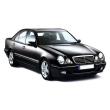 Запчасти Mercedes Benz W210 (95-02)