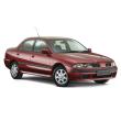 Запчасти Mitsubishi Carisma (96-04)