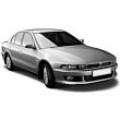 Запчасти Mitsubishi Galant / Legnum (96-)