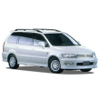 Space Wagon / RVR / Chariot (92-00)