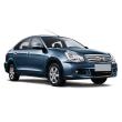 Запчасти Nissan Almera (12-)
