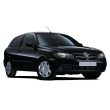 Запчасти Nissan Almera N15 / Pulsar / Lucino (95-00)