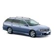 Запчасти Nissan Avenir/Expert W11 (98-05)