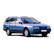 Запчасти Nissan Avenir W10 (90-98)