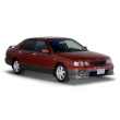 Запчасти Nissan BlueBird U14 (96-01)