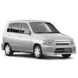 Запчасти Nissan Cube Z10 (98-02)