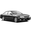 Запчасти Nissan Maxima / Cefiro A32 (95-00)